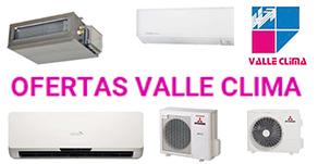 Clima-valle-noticia-pequea