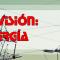 Presentamos Valle Energía: Nuestra división especializada en el suministro de materiales de Media y Alta tensión