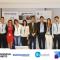 Evento ArgoRobotics – Tecnologías claves de la Industria 4.0