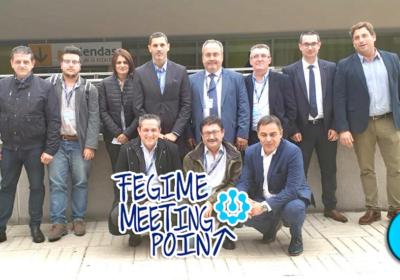 fegime-meeting-point