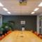 La Centralita Smart de Opple Lighting permite gestionar la iluminación de forma inalámbrica