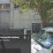 Trasladamos nuestra Sede de Sant Adriá del Besós junto a nuestra Sede Central en Cornellá
