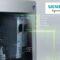 SIMATIC ET 200SP: El sistema IO compacto para armarios eléctricos