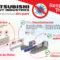 Tecnología de purificación de aire