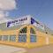 Grupo Valle amplia su centro Logístico y abre un nuevo punto de Venta en Málaga